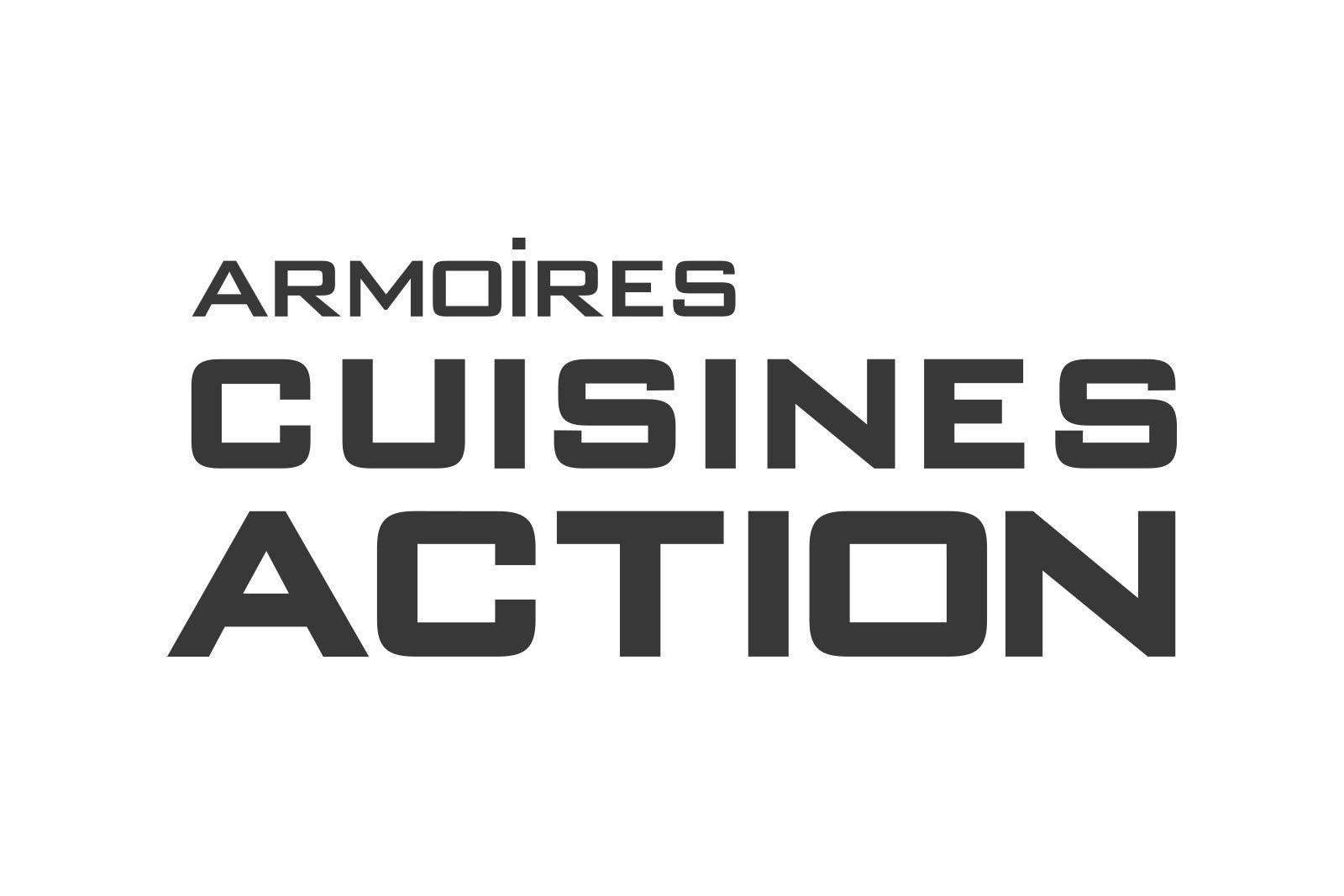 Nomination chez Armoires Cuisines Action