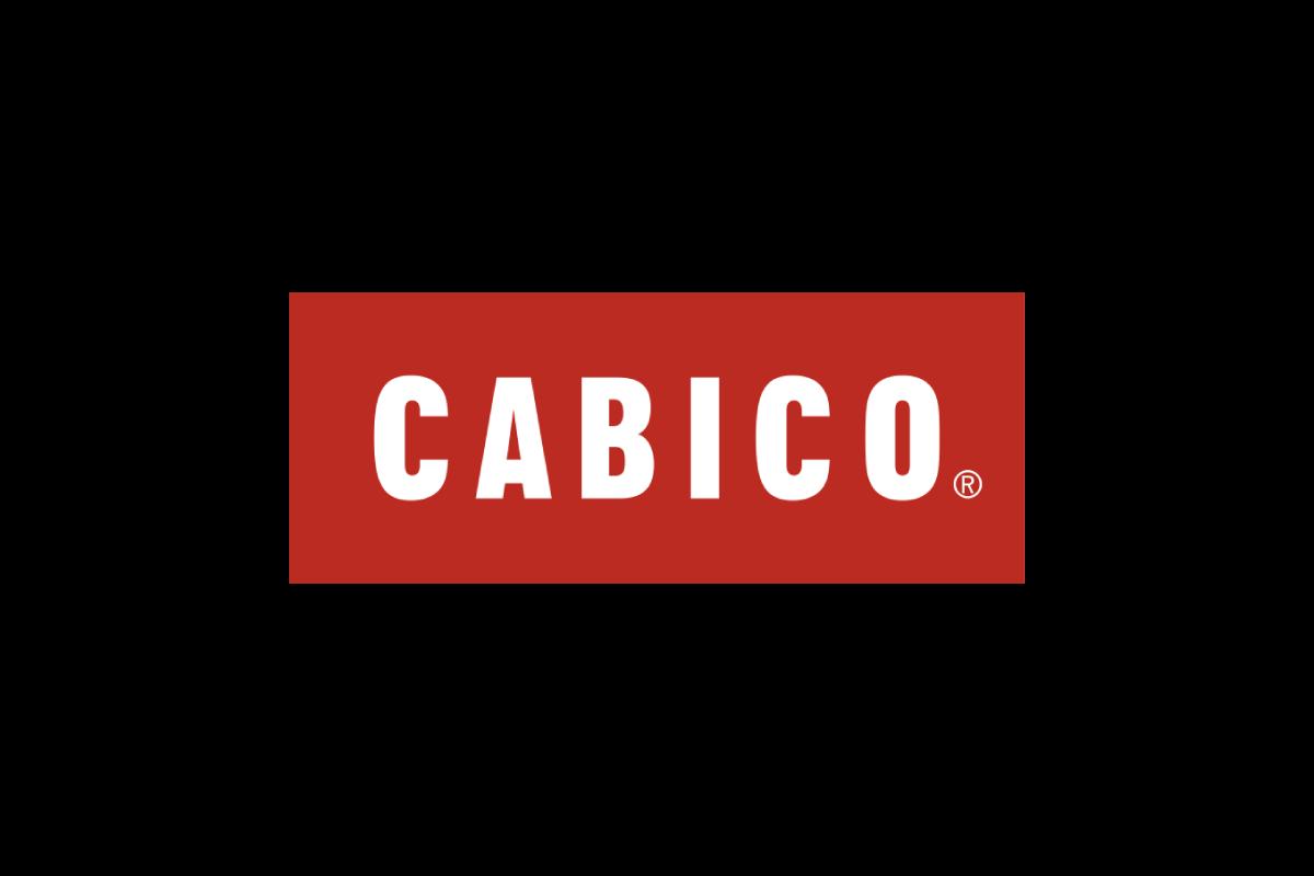Cabico investit 17 millions