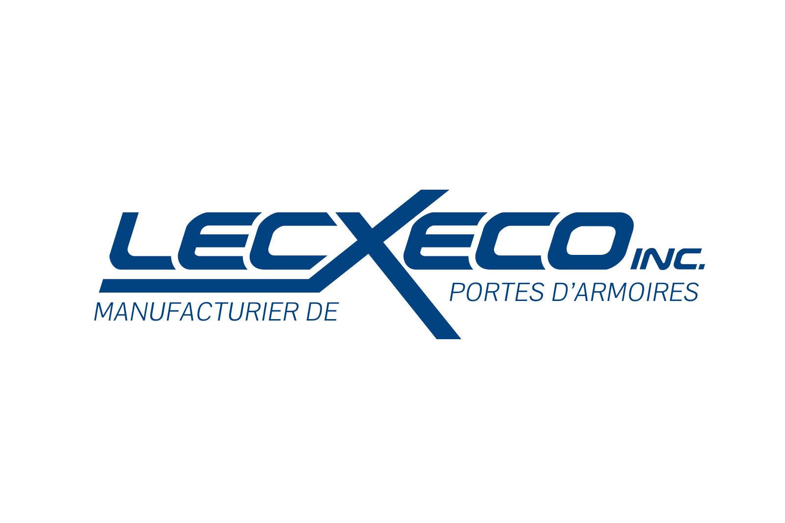Relève assurée pour Lecxeco