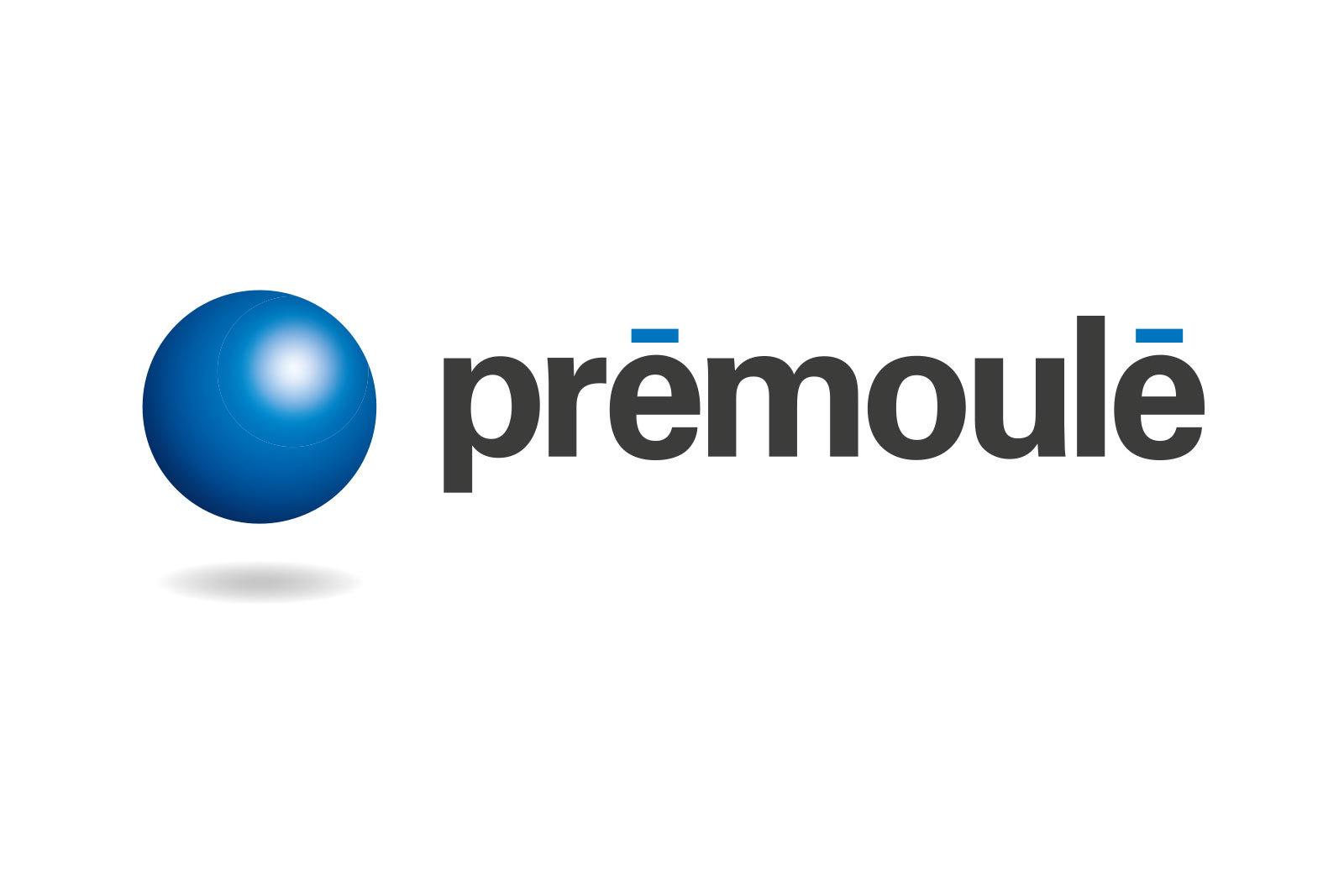 Lancements récents chez Prémoulé