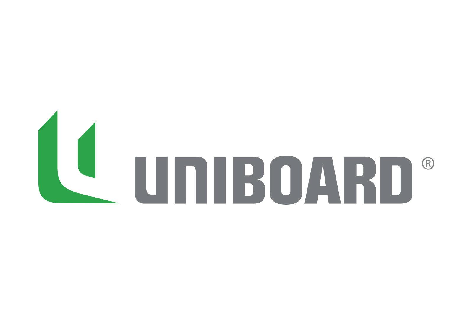 Uniboard® révolutionne le concept d'échantillonnage